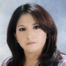 Dra. Ana Lucía Chafla