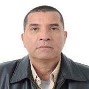 Dr. Carlos Bravo