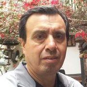 MSc. Carlos Valverde