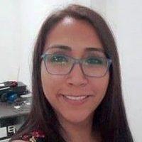 Dra. Carolina Bañol