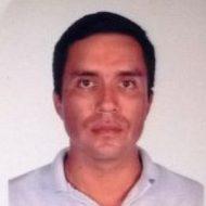 MSc. Christian Guillén