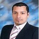 MSc. Cristian Abad