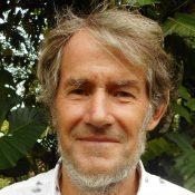 Dr. David Neill