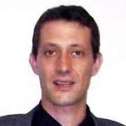 Dr. Diego Gutiérrez