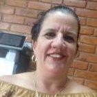 Dra. Dunia Chávez