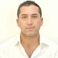 Dr. Juan Moyano