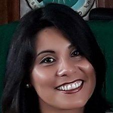 MSc. Marianela Escobar
