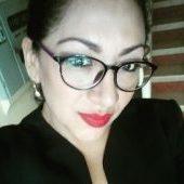 Dra. María Ramos