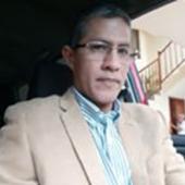 MSc. Marcelo Luna