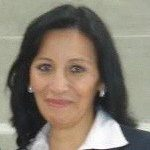 MSc. Margarita Jara