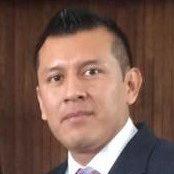 MSc. Mario Bonilla