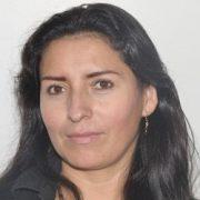 Lic. Nancy Barreno