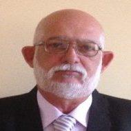Dr. Reinaldo Alemán