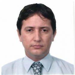 Dr. Reinier Abreu