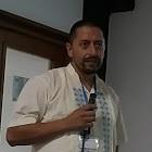 Dr. Ricardo Abril