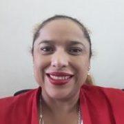 Dra. Alexandra Torres