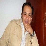 MSc. Santiago Aguiar
