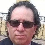 MSc. Vicente Domínguez