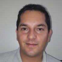 Dr. Yasiel Arteaga