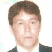 Dr. Yoel Rodríguez
