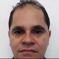 Dr. Yudel García