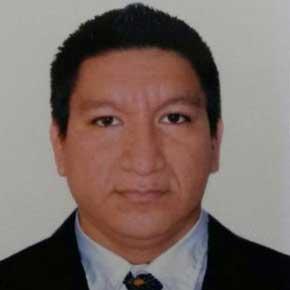 Dr. Segundo Valle