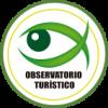 logo_observatorio