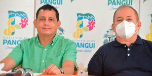 UEA HACIA EL FORTALECIMIENTO INSTITUCIONAL EN LA AMAZONÍA